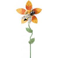 Bee Spinwheel