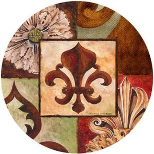 Facade II Coaster Set
