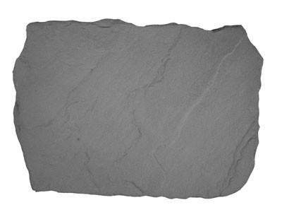 Rectangular Garden Stone