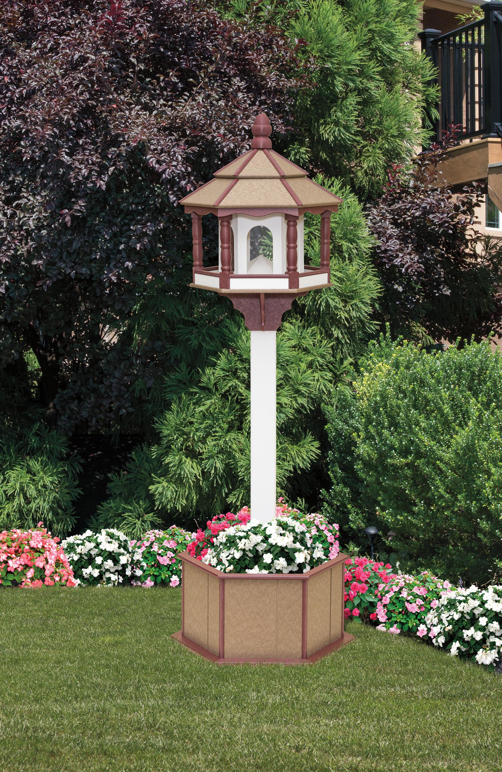 birdwatching we bird love feeder pinterest station pin garden