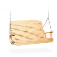 4' Easy Porch Swing