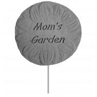 Mom's Garden