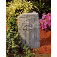 Celtic Cross Obelisk